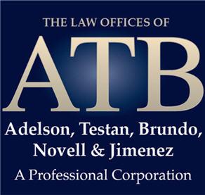 atb full logo 418 x 396