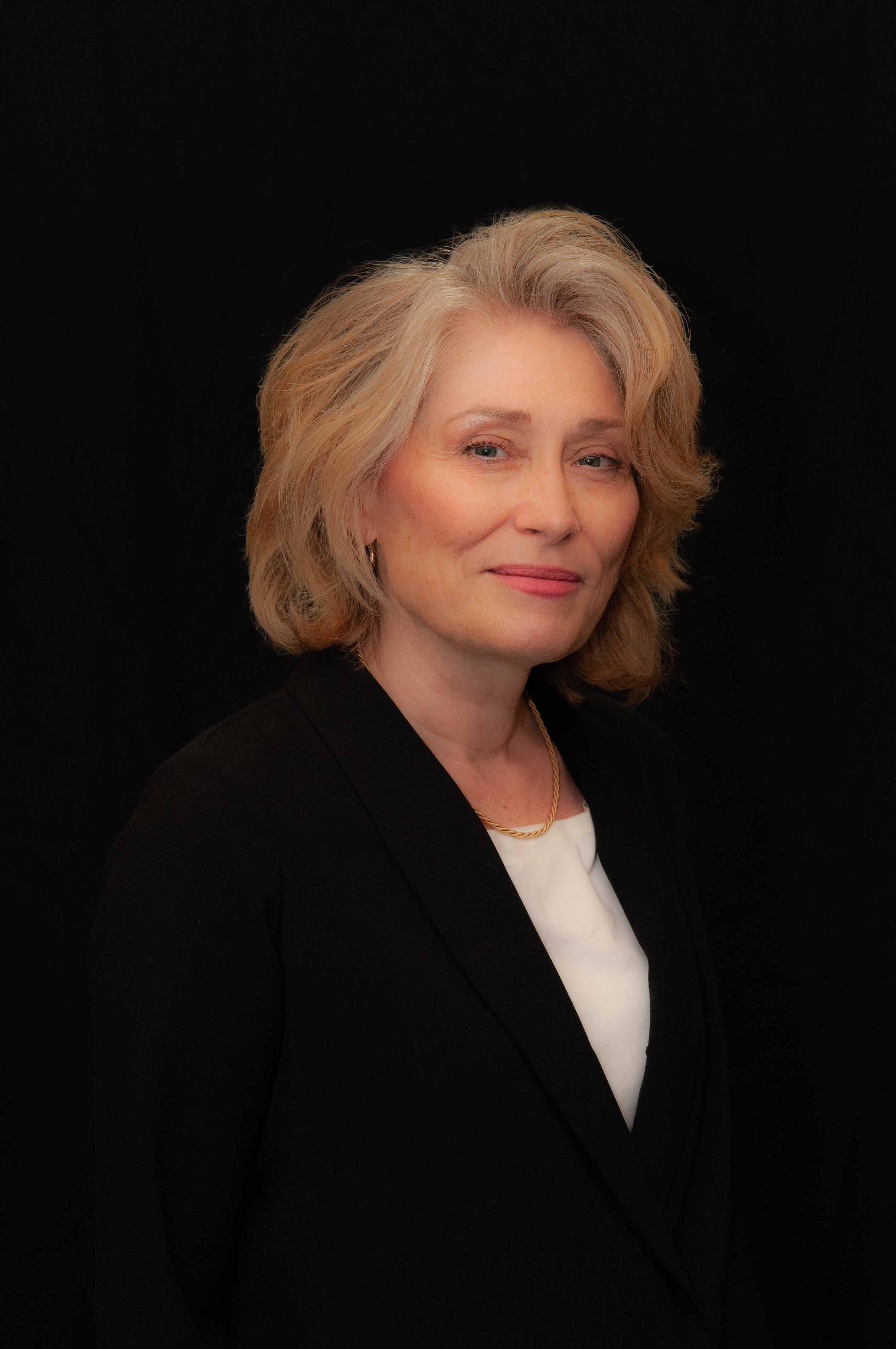 Susan Novell