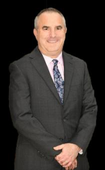 Gregg Malovany
