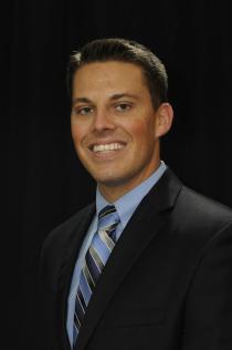 Ryan S. Edwardsen